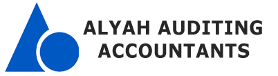 Alyah Auditing Accountants